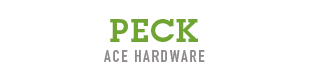 Peck Ace Hardware